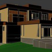 Curso–3ds-max-2010-maquete-eletronica-renderizacao-3DS10-MQE-R-slideshow-2.jpg