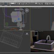 Curso–3ds-max-2010-maquete-eletronica-renderizacao-3DS10-MQE-R-slideshow-5.jpg