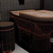 Curso–3ds-max-2010-maquete-eletronica-renderizacao-3DS10-MQE-R-slideshow-7.jpg