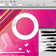 Curso–illustrator-cs4-essencial-ILL-CS4-ESS-slideshow-1.jpg