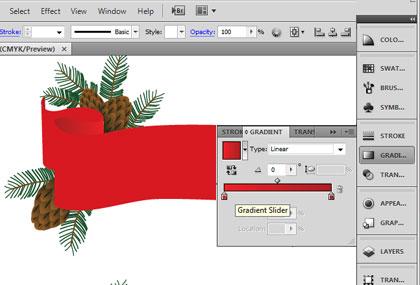 Curso–illustrator-cs4-essencial-ILL-CS4-ESS-slideshow-3.jpg