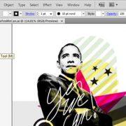 Curso–illustrator-cs4-essencial-ILL-CS4-ESS-slideshow-4.jpg