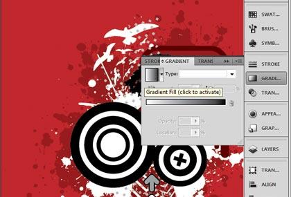 Curso–illustrator-cs4-essencial-ILL-CS4-ESS-slideshow-6.jpg