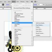 Curso–illustrator-cs4-essencial-ILL-CS4-ESS-slideshow-7.jpg