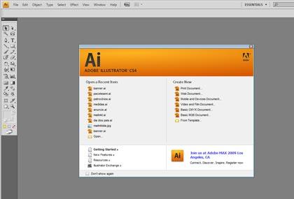 Curso–illustrator-cs4-essencial-ILL-CS4-ESS-slideshow-8.jpg