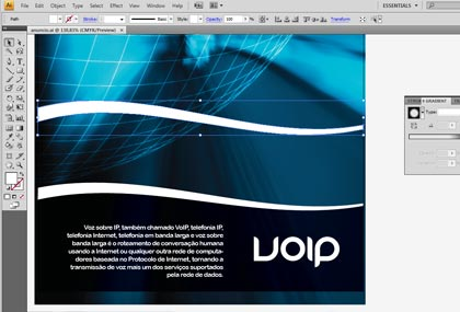 Curso–illustrator-cs4-essencial-ILL-CS4-ESS-slideshow-9.jpg