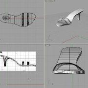 Curso–rhinoceros-4-0-essencial-RHI4.0-ESS-slideshow-1.jpg