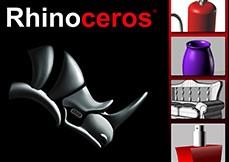 Rhinoceros 4.0 Essencial