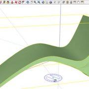 Curso–sketchup-7-essencial-SKP7.0-ESS-slideshow-3.jpg