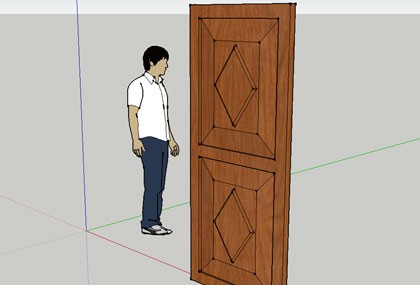 Curso–sketchup-7-essencial-SKP7.0-ESS-slideshow-6.jpg