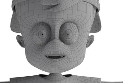 Curso–3ds-max-2010-tecnicas-de-modelamento-de-personagens-3DS10-MP-slideshow-01.jpg