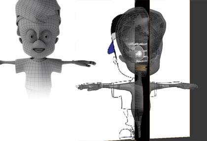 Curso–3ds-max-2010-tecnicas-de-modelamento-de-personagens-3DS10-MP-slideshow-02.jpg