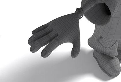 Curso–3ds-max-2010-tecnicas-de-modelamento-de-personagens-3DS10-MP-slideshow-03.jpg