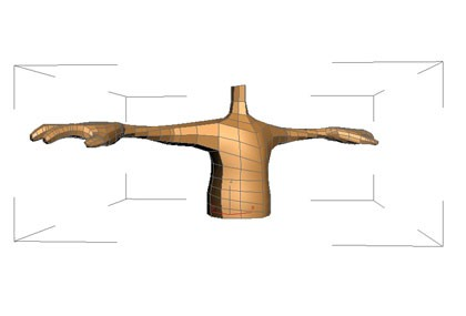 Curso–3ds-max-2010-tecnicas-de-modelamento-de-personagens-3DS10-MP-slideshow-04.jpg