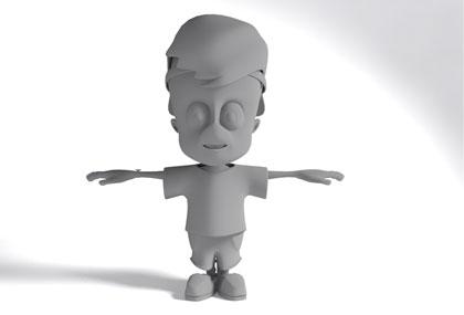 Curso–3ds-max-2010-tecnicas-de-modelamento-de-personagens-3DS10-MP-slideshow-05.jpg