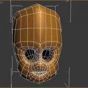 Curso–3ds-max-2010-tecnicas-de-modelamento-de-personagens-3DS10-MP-slideshow-06.jpg