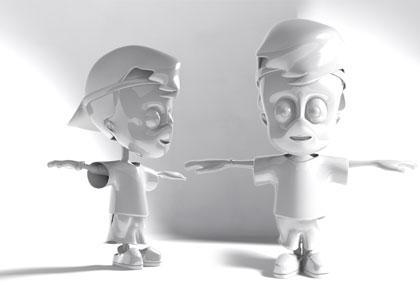 Curso–3ds-max-2010-tecnicas-de-modelamento-de-personagens-3DS10-MP-slideshow-07.jpg