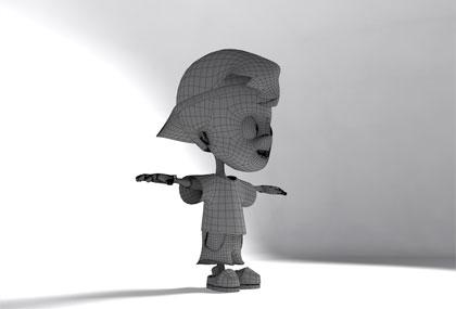 Curso–3ds-max-2010-tecnicas-de-modelamento-de-personagens-3DS10-MP-slideshow-08.jpg