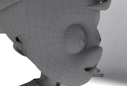 Curso–3ds-max-2010-tecnicas-de-modelamento-de-personagens-3DS10-MP-slideshow-09.jpg