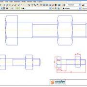 Curso–autocad-tecnicas-para-plotagem-ACAD10-PLOT-slideshow-1.jpg