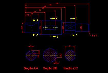 Curso–autocad-tecnicas-para-plotagem-ACAD10-PLOT-slideshow-10.jpg