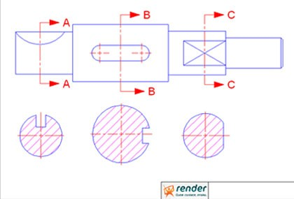 Curso–autocad-tecnicas-para-plotagem-ACAD10-PLOT-slideshow-2.jpg
