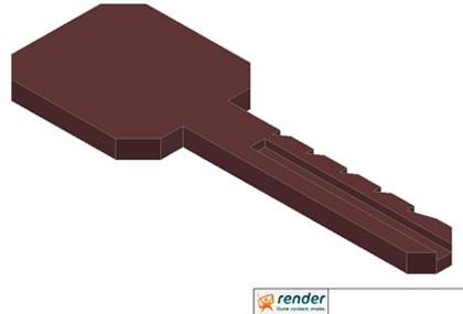 Curso–autocad-tecnicas-para-plotagem-ACAD10-PLOT-slideshow-7.jpg