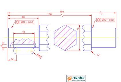 Curso–autocad-tecnicas-para-plotagem-ACAD10-PLOT-slideshow-8.jpg