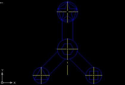 Curso–autocad-tecnicas-para-plotagem-ACAD10-PLOT-slideshow-9.jpg