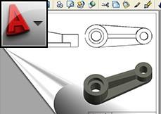 AutoCAD Técnicas para Plotagem