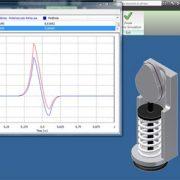 Curso–inventor-2010-simulacao-dinamica-IV10-SD-slideshow-01.jpg