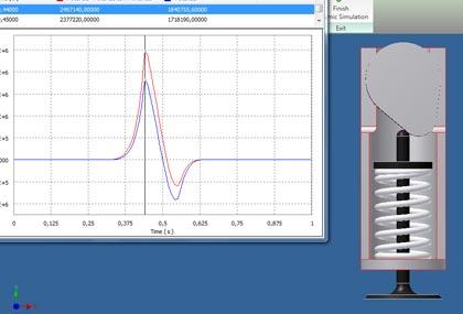 Curso–inventor-2010-simulacao-dinamica-IV10-SD-slideshow-02.jpg