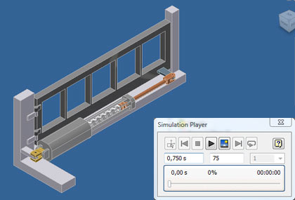Curso–inventor-2010-simulacao-dinamica-IV10-SD-slideshow-03.jpg