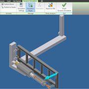 Curso–inventor-2010-simulacao-dinamica-IV10-SD-slideshow-04.jpg