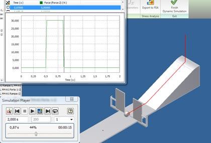 Curso–inventor-2010-simulacao-dinamica-IV10-SD-slideshow-05.jpg
