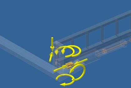Curso–inventor-2010-simulacao-dinamica-IV10-SD-slideshow-06.jpg