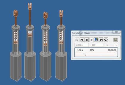 Curso–inventor-2010-simulacao-dinamica-IV10-SD-slideshow-07.jpg