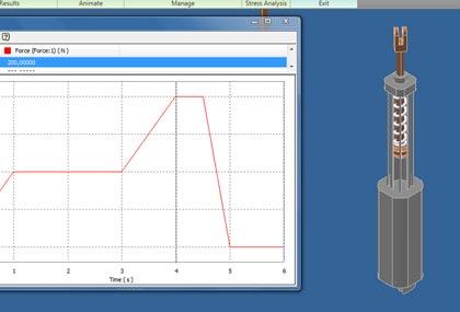 Curso–inventor-2010-simulacao-dinamica-IV10-SD-slideshow-08.jpg
