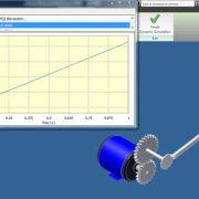 Curso–inventor-2010-simulacao-dinamica-IV10-SD-slideshow-09.jpg