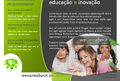 Curso–word-2007-fundamentos-WRD07-F-slideshow-01.jpg