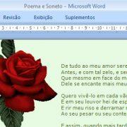 Curso–word-2007-fundamentos-WRD07-F-slideshow-04.jpg
