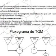 Curso–word-2007-fundamentos-WRD07-F-slideshow-05.jpg