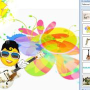 Curso–word-2007-fundamentos-WRD07-F-slideshow-06.jpg