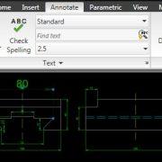 Curso–autocad-2010-criacao-de-estilos-e-automacao-de-escalas-ACAD10-ANNS-slideshow-01.jpg