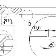 Curso–autocad-2010-criacao-de-estilos-e-automacao-de-escalas-ACAD10-ANNS-slideshow-04.jpg