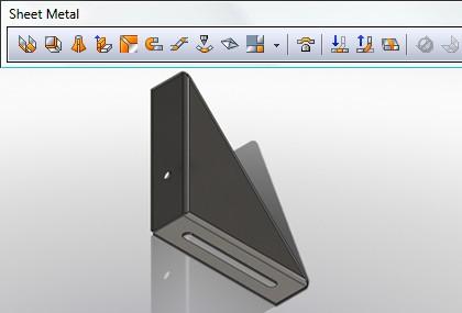 Curso–solidworks-2010-chapas-metalicas-SW10-CHP-slideshow-01.jpg