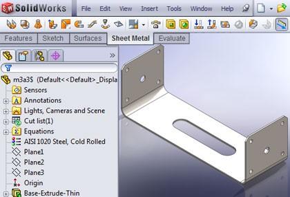 Curso–solidworks-2010-chapas-metalicas-SW10-CHP-slideshow-09.jpg