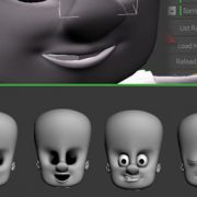 Curso–3ds-max-2010-configuracao-e-animacao-de-personagens-3DS10-CP-slideshow-02.jpg