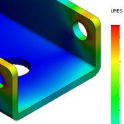 Curso–desvendando-a-analise-de-elementos-finitos-FEA-AN-slideshow-03.jpg