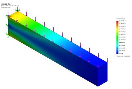 Curso–desvendando-a-analise-de-elementos-finitos-FEA-AN-slideshow-05.jpg